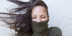 Dear Friends in winters like skin, hairs are also very important to care. In winters we get very busy to care our skin that we forget about hairs. Thus we suffer from many hair loss problems. Today I will tell you how you can make your hair smooth and soft in winters also. Like other …