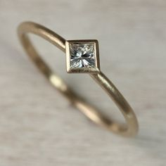 Flower Engagement Ring Set Rose Gold Engagement Rings Flower Moissanite Ring with Half Eternity Band - Fine Jewelry Ideas Celtic Wedding Rings, Beautiful Wedding Rings, Silver Wedding Rings, Diamond Wedding Rings, Bridal Rings, Wedding Jewelry, Silver Rings, Silver Bracelets, Diamond Rings