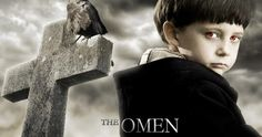 'The Omen' Is Getting a Second Reboot from Fox and Platinum Dunes -- Damien Thorn is born yet again in 20th Century Fox and Platinum Dunes' second reboot of 'The Omen', which isn't related to the Lifetime TV series from Glen Mazzara. -- http://www.movieweb.com/news/the-omen-is-getting-a-second-reboot-from-fox-and-platinum-dunes