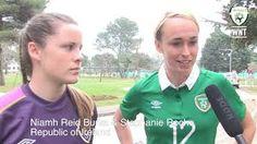 Image result for stephanie roche irish football photos Football Photos, Irish, Polo Ralph Lauren, Polo Shirt, Mens Tops, Image, Fashion, Moda, Polos
