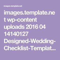 Indian Wedding Planning Checklist  Marigold Events  Indian