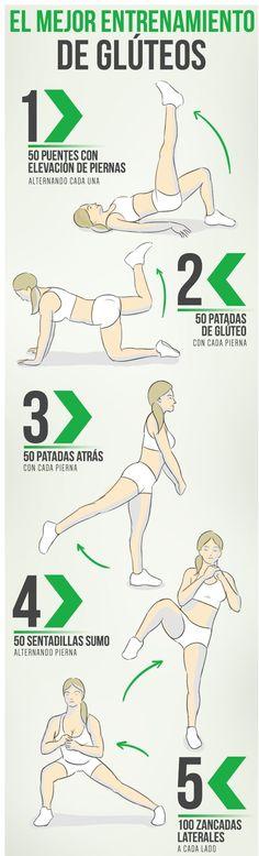 Más opciones para tonificar el cuerpo, aquí: http://www.1001consejos.com/ejercicios-para-tonificar-el-cuerpo/