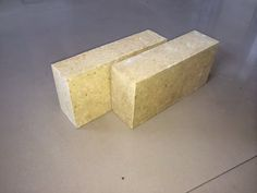 Refractory Brick, Ceramic Fiber, Ceramics, Texture, Crafts, Ceramica, Surface Finish, Pottery, Manualidades