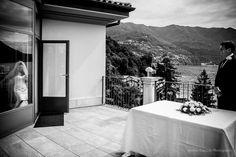 wedding villa lario