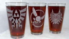 Top 30 Legend Of Zelda Merchandise From Etsy