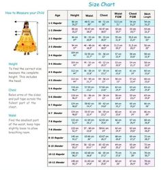 Princess Dress Sewing Course - Frocks & Frolics
