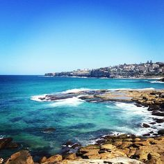 Bondi - Bronte Coastal Walk is a Hiking Trail in Sydney, NSW, Australia popular with Outdoorsmen.