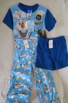 0648b99274ec 11 Best Carter s Boy Pajamas Set images