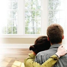 Home Windows: How to Buy | The Family Handyman
