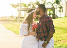 Couple pre wedding fernanda sabô fotografia