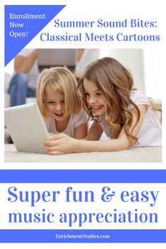 1691 Best Free Homeschool Resources Images On Pinterest In 2018