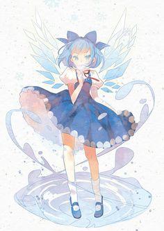 Zerochan anime image gallery for Full Body, Solo. Female Anime, Manga, Pretty Art, Game Character, Aesthetic Art, Drawing Reference, Game Art, Cute Girls, Chibi