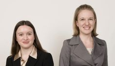 Female Business Professional Attire  Building a Professional Wardrobe