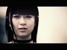 宇多田ヒカル - Be My Last