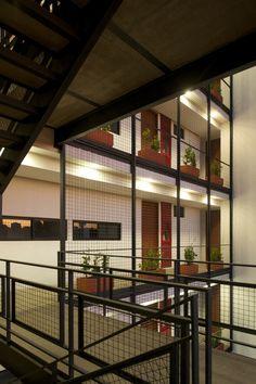Gallery - Gleason House Building / Trama Arquitectos - 3