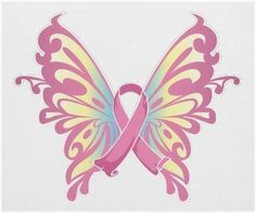 LOVE this Multiple Sclerosis ribbon butterfly tattoo! Want emerald green in it though for my baby brother having liver cancer Breast Cancer Tattoos, Breast Cancer Survivor, Breast Cancer Awareness, Lupus Awareness, Down Syndrome Symbol, Down Syndrome Tattoo, Multiple Sclerosis Tattoo, Farmasi Cosmetics, Awareness Tattoo