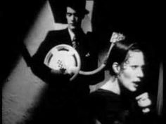 Stereolab - Cybele's Reverie - YouTube