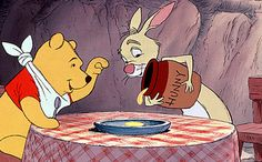 12 Stuffed-With-Fluff Facts About Disney's 'Winnie the Pooh'