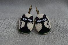 https://www.etsy.com/listing/258012829/dangle-cat-earrings-pets-gift-cross