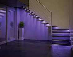 modern lighting fixtures for home decorating