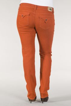 Perfect for the Longhorn fan in your life! Order these before they are gone!!  www.vaultdenimonline.com Party Code 157326  http://amywalls.vaultdenim.me  972-978-0096