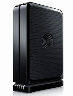 Seagate FreeAgent GoFlex Desk 1.5 TB USB 2.0 External Hard Drive http://marketkonekt.com/en/seagate-freeagent-goflex-desk-1-5-tb-usb-2-0-external-hard-drive?productid=RJ5