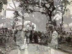 old philippines 1900 Mormon Tabernacle, Tabernacle Choir, Les Philippines, Filipino, 19th Century, Youtube Red, Old Things, Earth, Jun
