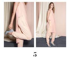 8 tendencias a tu Alcance   H&M