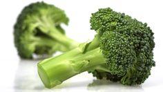 We wisten al dat broccoli beschermt tegen verschillende kankers, nu voegden wetenschappers ook leverkanker toe aan dat lijstje. Leverkanker houdt verband…