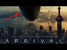 La Llegada: Mensajes Revelados!!! - YouTube