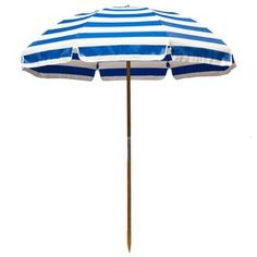 Shade Star Beach Umbrella
