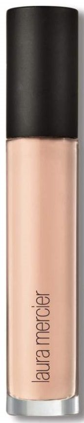 FLAWLESS FUSION ULTRA LONGWEAR CONCEALER -- 1C Concealer, Nail Polish, Beauty, Beleza, Nail Polishes, Manicure, Cosmetology, Correction Fluid, Polish
