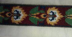 Du kan velge mellom disse mønstrene. Jeg syr og etter bilder eller andre mønstre, men da må du sende bildet på mail. TRYKK PÅ BILDENE FO... Decor, Farmhouse Rugs, Pictures, Decoration, Decorating, Deco
