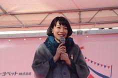 20161103 Morioka