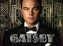 ANOS 20   The Great Gatsby   Leonardo de Caprio