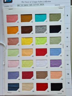 COMFORT COTTON 180GSM 185CM 3M/KG 100% COTTON The 100, Fabric, Cotton, T Shirt, Collection, Tejido, Supreme T Shirt, Tela, Tee Shirt