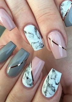 Most Seeking Ombre Nail Paints Of 2020 Find The Best Most Seeking Ombre Nail Paints Of 2020 Find The Best,French Nails Related posts: - special summer nail designs. Nail Polish Designs, Nail Designs, Wedding Nail Polish, Nail Wedding, Gel Nails At Home, Best Acrylic Nails, Nagel Gel, Stylish Nails, Fabulous Nails
