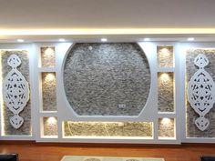 Lcd Wall Design, Pop False Ceiling Design, Ceiling Design Living Room, Living Room Decor Cozy, Living Room Designs, Tv Unit Interior Design, Sofa Bed For Small Spaces, Cool Teen Bedrooms, Tv Unit Furniture