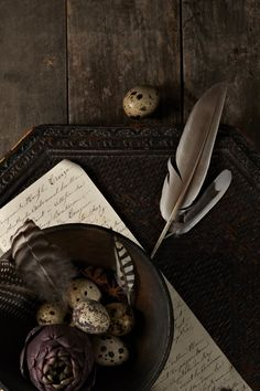 Alicia Buszczak | Prop Stylist | Los Angeles - STILL LIFE