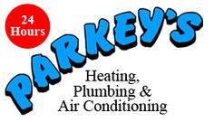 Boo Hiss on https://www.facebook.com/pages/Parkeys-Heating-Air-Conditioning-Refrigeration/169294206414020 What a shame. Loyal customers who have referred many to be treated like strangers. Glad your business is so good not to reward us loyal folks. Jeremy was the best thing your company had, besides Tim, Sr.