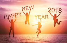 Happy New Year 2018 greeting card: Happy New Year 2018 greeting card ., Happy New Year 2018 greeting card: Happy New Year 2018 greeting card . Happy New Year Images, Happy New Year Quotes, Happy New Year Wishes, Happy New Year 2018, Happy New Year Greetings, Quotes About New Year, Happy Year, Happy Chinese New Year, Happy 2017