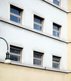 "Palazzo per uffici ""Gualino"", Gino Levi Montalcini, Giuseppe Pagano Pogatschnig. © Angelo Morelli Angelo, Garage Doors, Outdoor Decor, Home Decor, Decoration Home, Room Decor, Home Interior Design, Carriage Doors, Home Decoration"