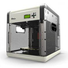 Xyz davinci 3D Printer 3D Printing