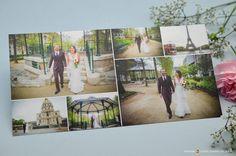 Cet article Remerciement Mariage<br> Paris Je t'aime est apparu en premier sur L'Atelier d'Elsa Faire-part - faire-part de mariage et de naissance créé sur mesure, papeterie originale Jour J et carterie évènementielle.