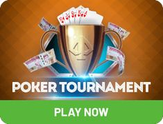 Dewapoker mobile | poker online terbesar di INDONESIA Night Couple, Family Game Night, Casino Night, Casino Party, Board Game Geek, Board Games, Speech Therapy Activities, Play Therapy, Adult Scavenger Hunt
