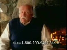 My weird sense of humor helps me cope with diabetes.  This video cracks me up!  Wilford Brimley's DIABETES DANCE MIX