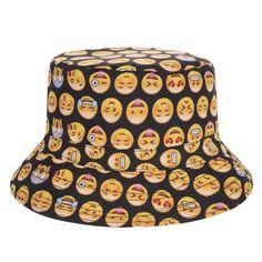c8827a90047e8 37 best HATS images on Pinterest