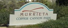 http://www.temecularealestategal.com/murrieta-real-estate/copper-canyon/