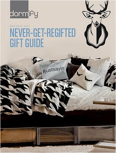Girl Dorm Room Ideas | Key Interiors by Shinay: Stylish Dorm Rooms Ideas for Girls