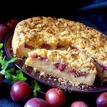 Tort rumuński Ciasto: - 250 g mąki - 120 g miodu - 120… na Stylowi.pl